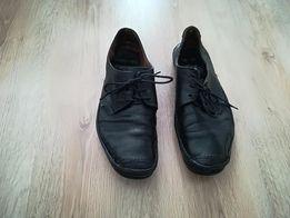 Sprzedam oryginalne męskie buty CCC. Okazja!!!