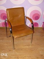 Krzesło Nowy Styl