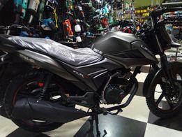 Мотоцикл LIFAN 2E