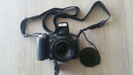 Sprzedam super aparat Canon PowerShot S5 IS z dodatkami w cenie