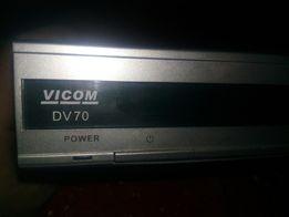 Продам тюнер для кабельного tv