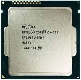 Looking for a 4th gen i5 or i7