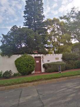 Flat for rent in Melville