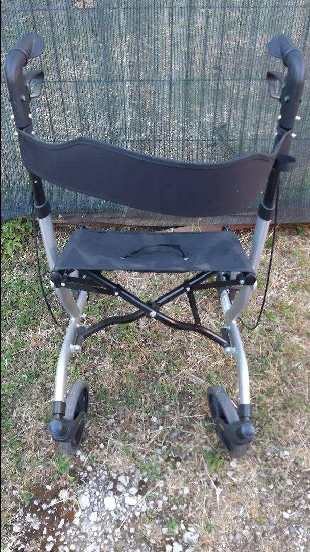 Indvalitska kolica 0