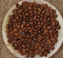 Самый свежий и самый вкусный кофе в зернах ТОЛЬКО в у нас !!! кава