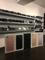 SKUP TELEFONÓW Iphone Samsung Sony Huawei Lg Xiaomi Poznań Długa 14