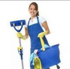 Perfect domestic workers agency