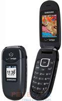 Продам CDMA телефон Samsung SCH-U360 для интертелекома