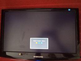 Samsung SM 933SN