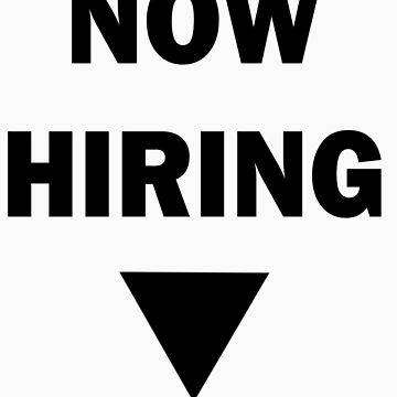 CASUAL WORKERS NEEDED 0