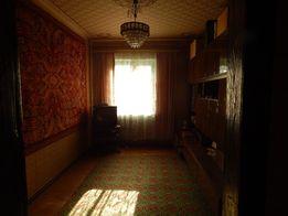 Продам квартиру в Верхнеднепровске