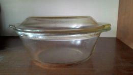 Продам термостойкую посуду для микроволновки