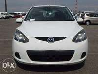 Mazda Demio quick sale buy and drive 0
