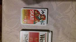 Karty do gry nowe