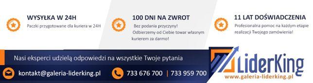 AUTO na akumulator dla dziecka AUDI TT RS SUPER PREZENT HIT! Toruń - image 8