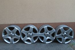 Диски 5 130 R17 Volkswagen оригинал