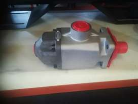 PTO AND PTO PUMPS FOR SALE