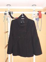 пальто для беременных, р. s-m (после химчистки)