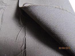 Отрез ткани хаки для военной формы