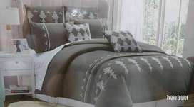 Beautiful range of bedding for sale