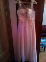 Плаття, платье нарядное, вечірне, для випуску