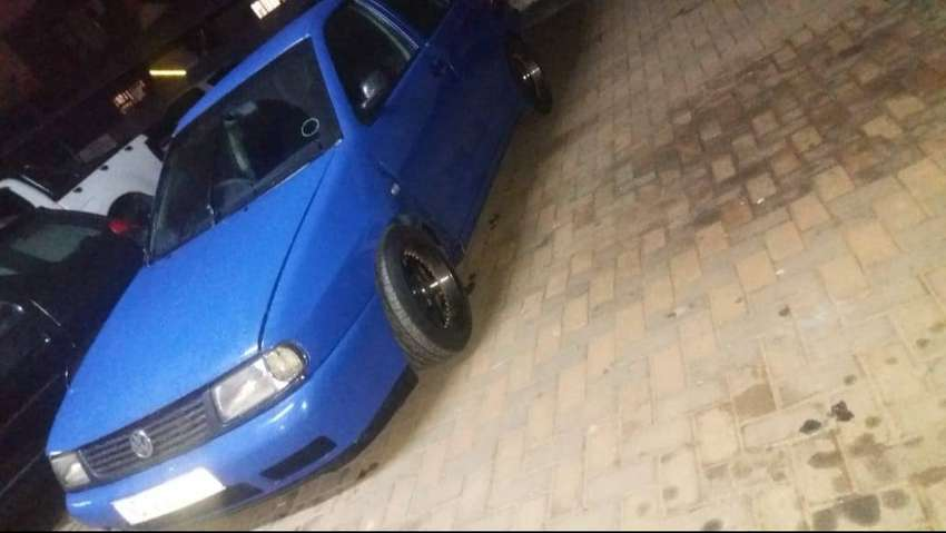 15 inch 8.5j equip rims and tyres sale or swap 0