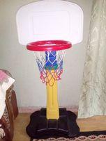 Продам баскетбольное кольцо
