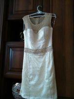 Sukienka wesele ,studniówka