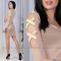 Платье 950 руб