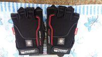 Новые отличные перчатки ! Для всего!