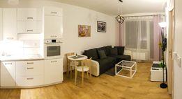 King Apartament/Nocleg na doby Rzeszów
