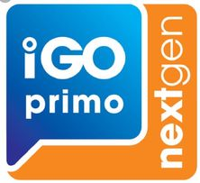 GPS навигация Европа 2019 IGO Primo Truck Nextgen на любое устройства