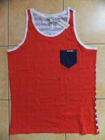 Bokserka Diesel Underwear XL