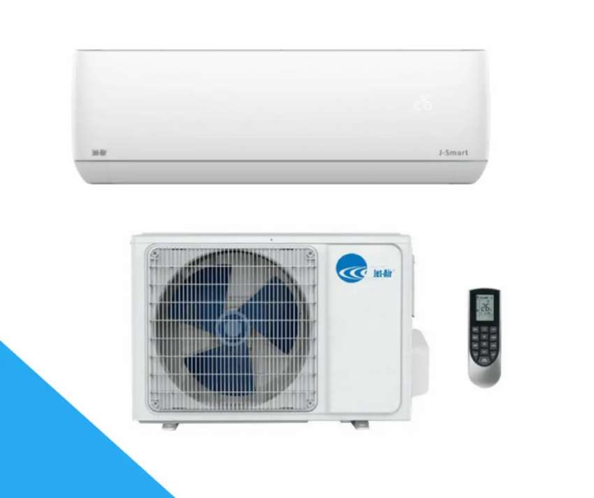 Residential and commercial Air-conditioners Supply and installation