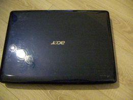 Laptop ACER Aspire 7530G