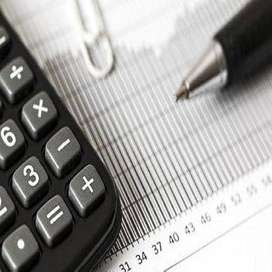 FINANCIAL STATEMENTS.ACCOUNTING WORK AND TAX SERVICES