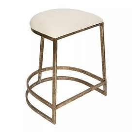 Bar stools specials. Call House of chairs. We deliver nation wide