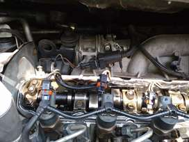 service your car truck or bakie at a time that best suits you