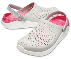 Кроксы Crocs LiteRide женские купить недорого в Украине. Оригинал.