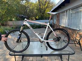 Scott Scale 26 inch XL Mountainbike