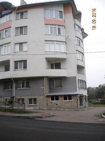 Оренда квартира Трускавець центр Івасюка 10, аренда Трускавец, Ивасюка Трускавец - изображение 8