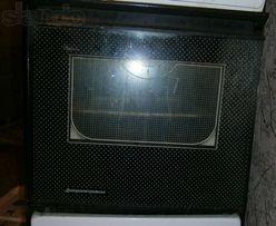 Стёкла для плит газовых к духовкам