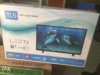 brand new tls digital 32 inch on offer today 0