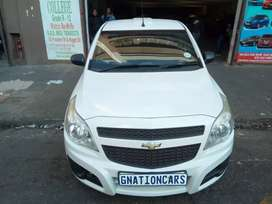Chevrolet utility 1.4 for sell