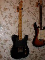 Fender Telecaster / Stratocaster American Standard (USA)