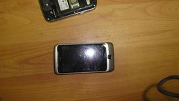 телефон htc pc 10110