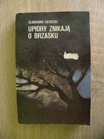 """""""Upiory znikają o brzasku"""" Sierecki Władysławowo - image 2"""