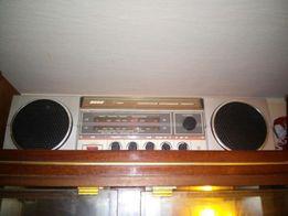 Радиола Вега 300