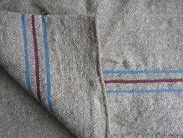 Килим конопля, конопляное полотно, ковер, натуральная ткань
