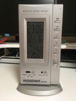 Часы Assistant AH-0101